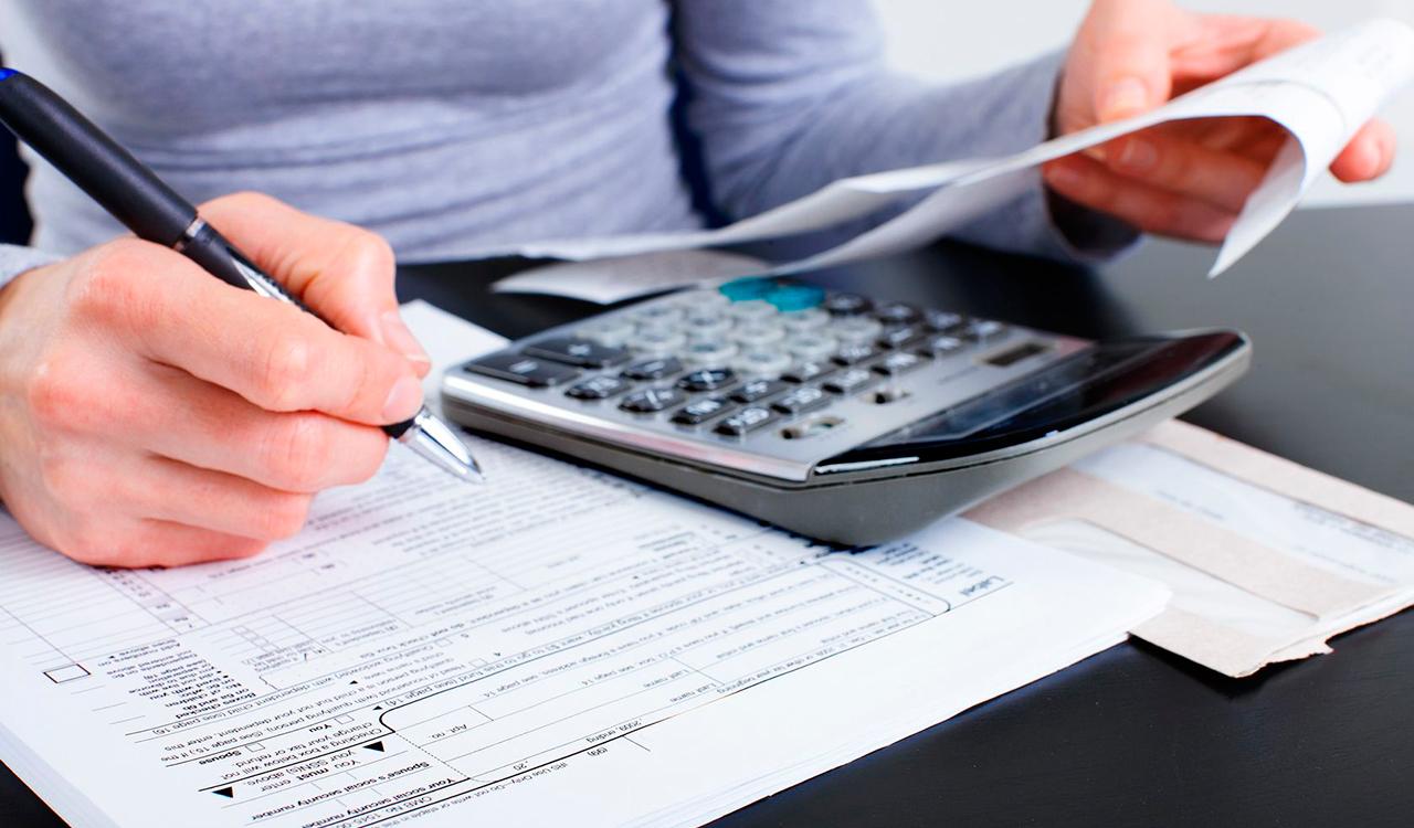 Как получить налоговый вычет за брекеты